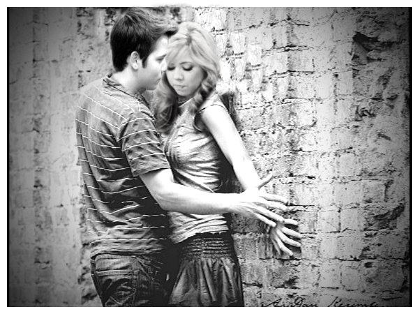 File:Seddie Wall Romance.jpg