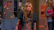 SamPuckett9