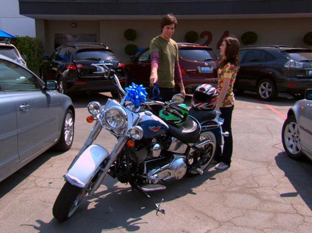File:Spencer's Harley-Davidson.JPG