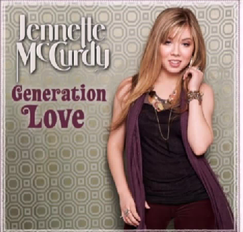 File:Jennette McCurdy Generation Love single cover.png
