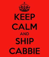 File:Keep calm, Cabbie -3.jpg