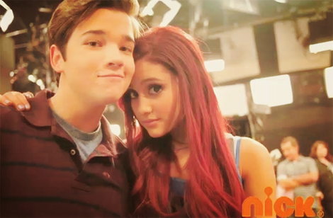 File:Nathan-kress-and-ariana-grande-gallery.png
