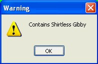 File:Warning Shirtless Gibby.jpg