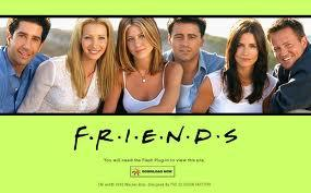 File:Friendscast.jpg