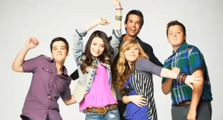 ICarly .
