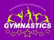 File:Gymnastica.jpg