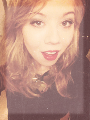 File:Jennette mccurdy pic.png