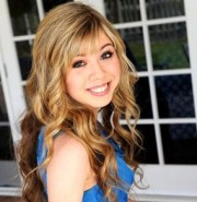File:180px-Jennette-mccurdy-not-far-away.jpg