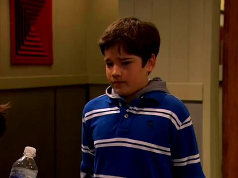 File:ICarly.S01E01.iPilot.HR.DVDRiP.XviD-LaR.avi 000286458.jpg