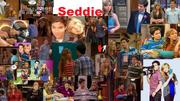 717px-Seddie Pic Collage