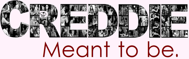File:Creddie Banner for the Wiki, by CreddieCupcake.png
