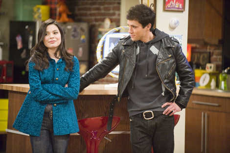 File:ICarly-tv-41.jpg