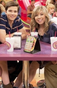 File:Icarly-iget-pranky-07.jpg