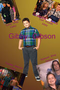GibbyGibsonMainRelation