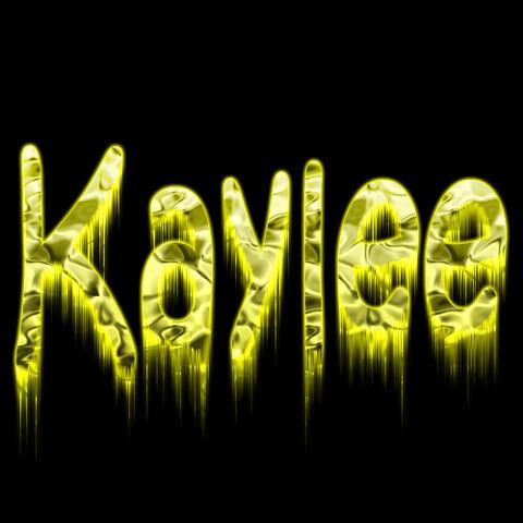 File:Kayleeice.jpg