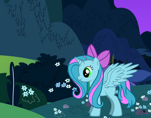 File:Cmsbetterpony.png