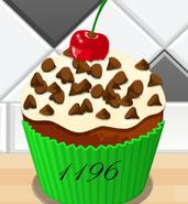 1196Cupcake