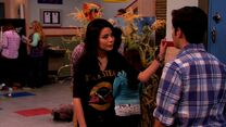 ICarly.S04E10.iOMG-HD.480p.Web-DL.x264-mSD.mkv 000963575