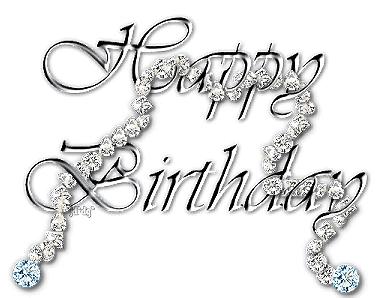 File:120825,xcitefun-happy-birthday-diamonds.jpg