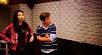 IPsycho-Carly+Freddie
