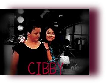 File:Cibby99.jpg