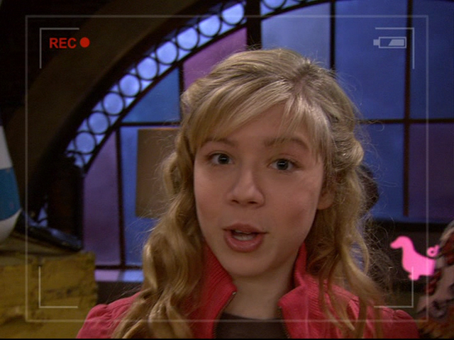 File:Icarly-00130.png