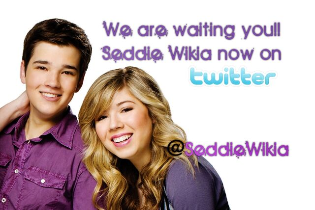 File:Icarly gallery 0610 06hR.jpg