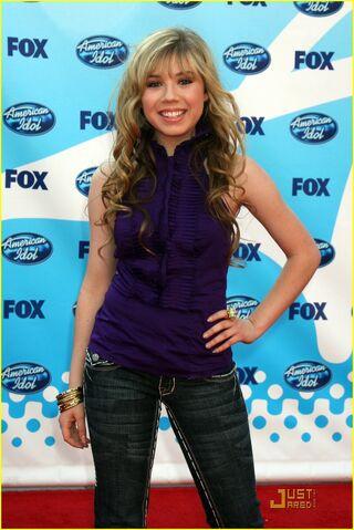 File:Jennette-mccurdy-american-idol-03.jpg