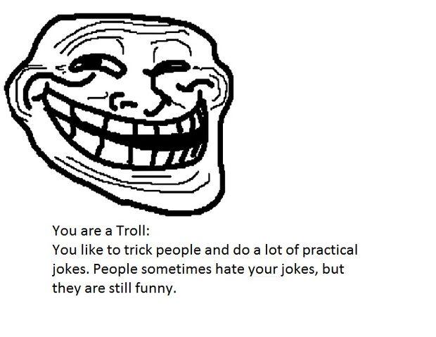 File:TrollFace.jpg