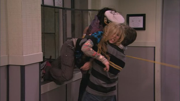 File:IQuit iCarly -4.jpg