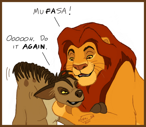 File:Shenzi and Mufasa-9.png