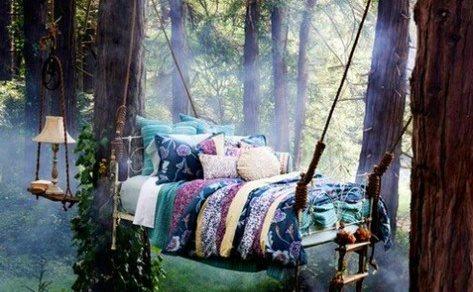 File:Sleeping in trees.jpg