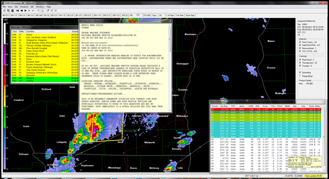 File:WI storms10.png