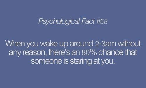 File:Psychological fact.jpg