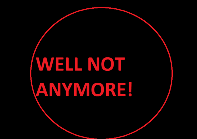 File:Well not anymore.png