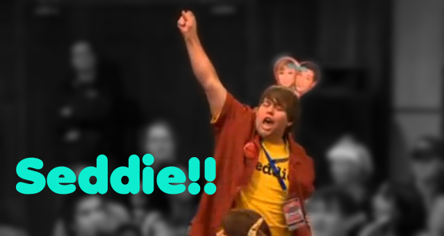 File:Screaming Seddie.jpg