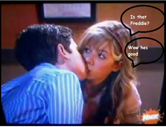 File:Freddie?.png