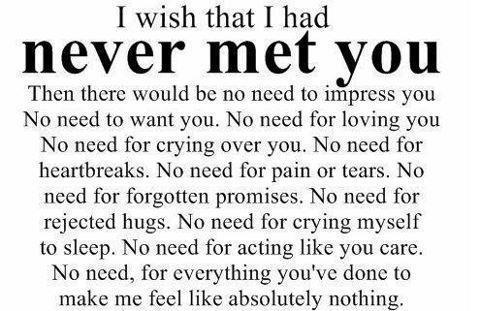 File:I wish I never met you.jpg