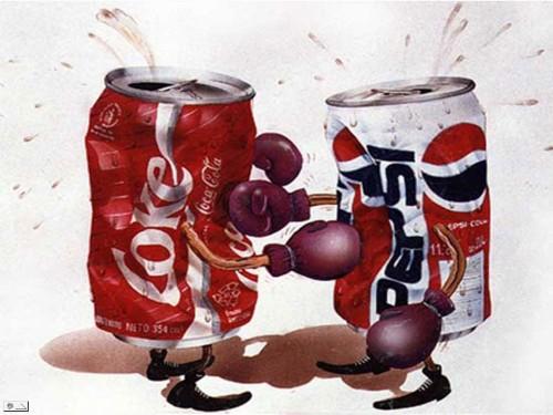 File:Coke-vs-Pepsi-500x375.jpg