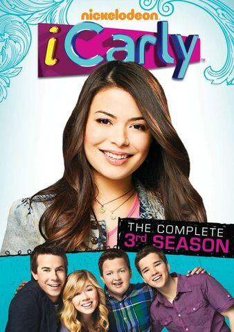 File:Season 3 DVD.jpg