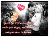 Seddie Romance 4