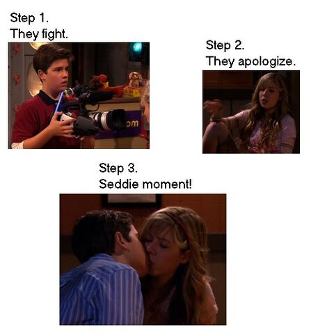 File:Seddie explaination.jpg