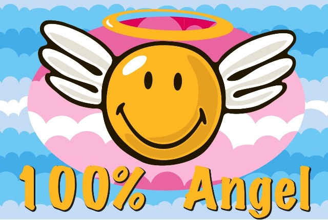File:Funrug-smiley-angel-19x29-1.jpg