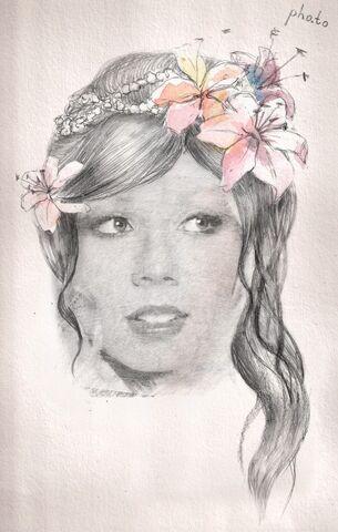 File:Jennette Pretty 2.jpg