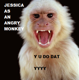 Jessicamonkey