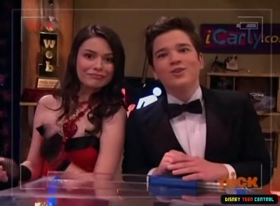 File:Normal iCarly S03E04 iCarly Awards 411.jpg