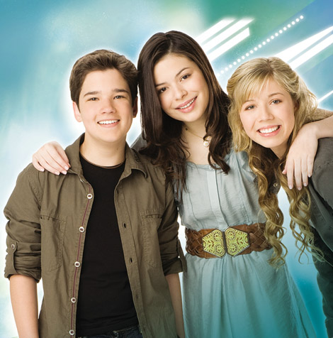 File:ICarly-tv-23.jpg