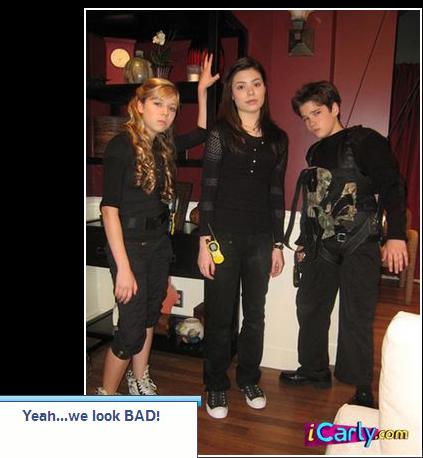 File:Bad xD.PNG