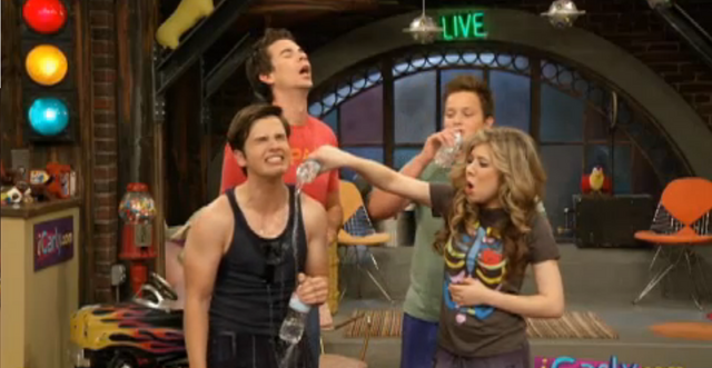 File:ICarly Marathon.png