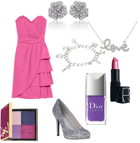 File:Girly formal.png